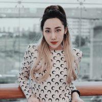 Supatsorn Mona Uthaichaya - profile image