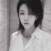 Qian Yin - profile image