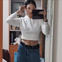 Chang Dong - profile image