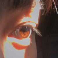 Shuyi Wang - profile image