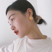 Jing Liu - profile image