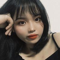 Di Chen - profile image