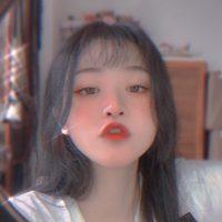 Xinyi Li (Korino) - profile image