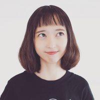 Geyu Liao - profile image