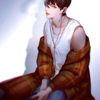 Yourong Gu - profile image