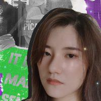 Mengzheng Wang - profile image