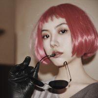 Peihua Shu - profile image