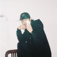 Zihao Zhou - profile image