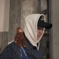 KELIANG LIU - profile image
