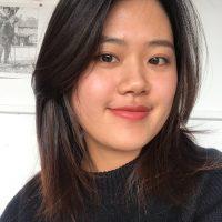 Changdan Wu - profile image