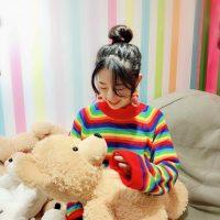 Tianqi Xu - profile image