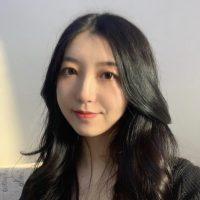 Ziwei Liang - profile image