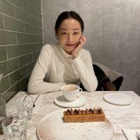 Leiya Wang - profile image