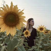 Xingyue Jin - profile image