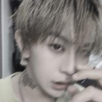 CHENGJIE LIU - profile image