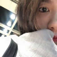 Xianwen Fang - profile image