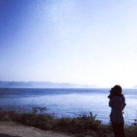 Minami Tsukiana - profile image