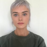 Becky Donnelly - profile image