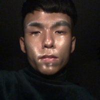 Yuhao Wu - profile image