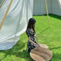 Suyue Zhang - profile image