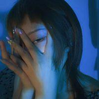 Man Liu - profile image