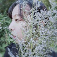 Xiaomin Tu - profile image