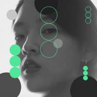 Yuanli Luo - profile image