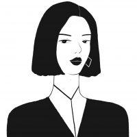 Ruixue  Liu - profile image