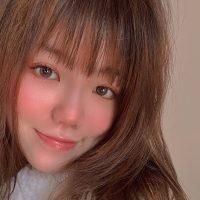 lu liu - profile image
