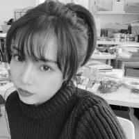 Mante Cheng - profile image
