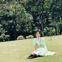 Yushu Ma - profile image
