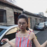 Zongzong Yang - profile image