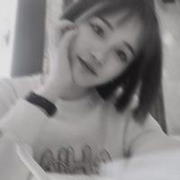 Dianshu Zhang - profile image
