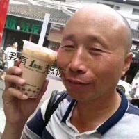 Xintao Wang - profile image