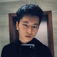 Xinghui Lan - profile image