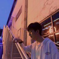 Donghang Zhang - profile image