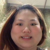 Kwaiyu Lau - profile image