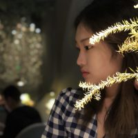 Zhang Xiwen - profile image