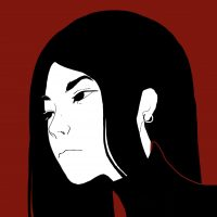 ZiYu Yun - profile image