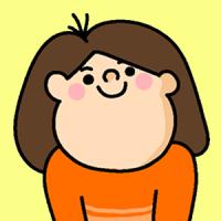 Sato Saeki - profile image