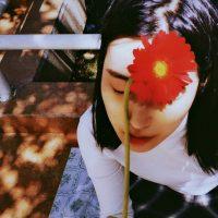 Tianjiao Zhang - profile image