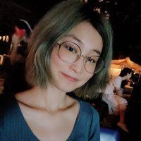 Dan Wu - profile image
