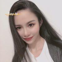 Nora Wang - profile image
