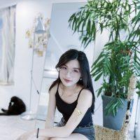 JIAXIN DUAN - profile image