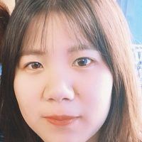 Xinyao Li - profile image