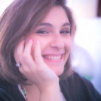 Rita Yamout - profile image