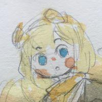 Taian Zhou - profile image