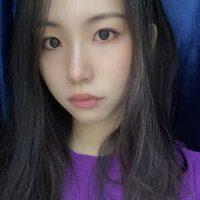 Xinyi Zhong - profile image