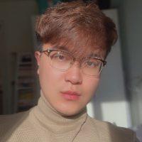 Mingyu Xu - profile image