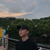 Yulong Xia - profile image